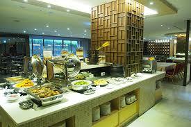 cuisines equip馥s gomaji夠麻吉 只要1688元 即可享有 日月潭 馥麗溫泉大飯店 雙人