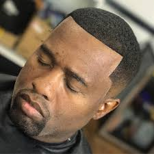 best 20 cool fade haircuts for black men 2018