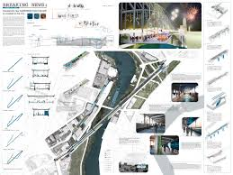 architectural design competitions home decor interior exterior