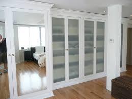 Custom Built Bedroom Furniture by Nyc Custom Built Bedroom Walk In U0026 Reach In Closets Wardrobes