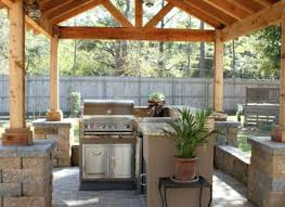 Patio Furniture Covers Reviews by Modern Images Pro Ceiling Tiles Great Ceiling Fan Reviews Superb