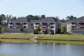 shop apartments broadstreet at eastchase apartment in montgomery al