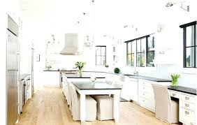kitchen island with table attached kitchen island with table attached dancingfeet info