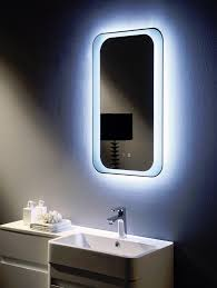 bathroom infinity mirror mirror series bathroom mirrors infinity mirrors baiming aust