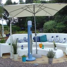 outdoor patio heaters reviews patio ideas best patio space heaters view in gallery outdoor gas
