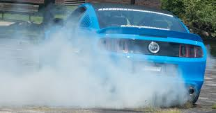 fastest stock mustang made top 10 factory built mustangs americanmuscle com