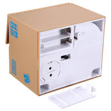 money box automated itazura cat coin piggy bank saving money box kids