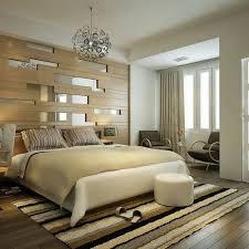 Hardwood Floor Bedroom Bedroom Top Laminate Floor Bedroom Home Design Furniture