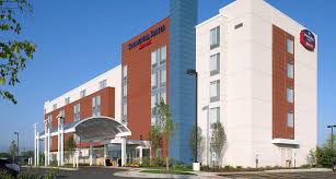 Comfort Inn Corporate Office Number Waukegan Hotels Springhill Suites Chicago Waukegan Gurnee Hotel