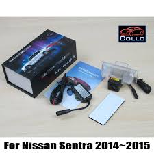 nissan sentra in snow online get cheap red nissan sentra aliexpress com alibaba group