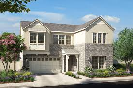 windstone at ironridge homes for sale in lake forest floor plans