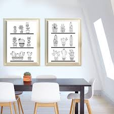 online get cheap pictures prints posters aliexpress com alibaba