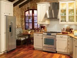 kitchen 34 kitchen amazing multifunctional compact kitchen