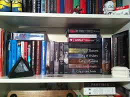 Princess Book Shelf The Fault In Our Stars Cover Too Cover