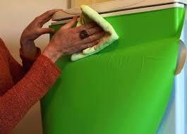 revetement adhesif pour meuble cuisine revetement pour meuble de cuisine revetement pour meuble de