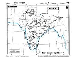 Ancient India Map Worksheet by Map Of India For Practice India Map Outline Pdf Inspiring World