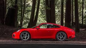 Porsche 911 Hybrid - next porsche 911 may go all turbo some hybrid the drive