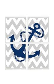 Sailor Bathroom Set Best 25 Navy Blue Bathroom Decor Ideas On Pinterest Blue