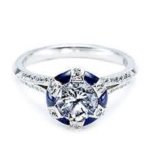 cool engagement rings cool engagement rings inspirations of cardiff