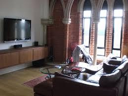 home decor for bachelors decorating a bachelor pad best home design fantasyfantasywild us