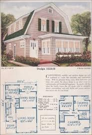 colonial revival house plans ben hewett hewettben on