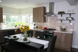 interior u2013 fascinating home interior design ideas