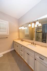 Painting Kitchen Cabinets Blog Painting Kitchen Cabinets From White To Dark Brown Gold Interior