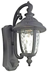 Home Depot Solar Motion Lights Outside Lighting Home Depot U2013 Kitchenlighting Co