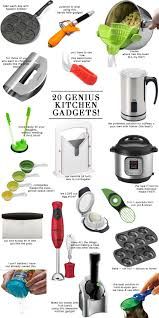 Savvy Home Blog by 20 Genius Super Useful Kitchen Tools The Modern Savvy