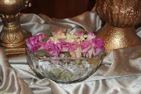 wedding flowers keepsake your keepsake flowers using actíva s flower silica gel