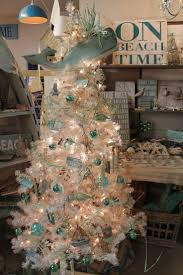 203 best coastal christmas images on pinterest nautical