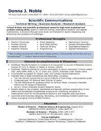 resume marketing job cv ganley chevrolet aurora my objective in