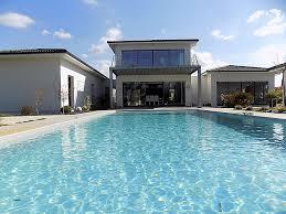 chambre piscine hotel avec dans la chambre bordeaux impressionnant
