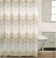 curtains u0026 drapes wonderful shower curtains 80 inches long