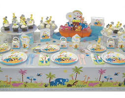 noah ark baby shower noah s ark baby shower theme noah s ark party supplies baby