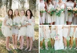 lace bridesmaid dresses lace bridesmaid dresses