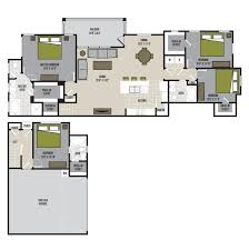 wylie apartments floor plans olympus woodbridge apts
