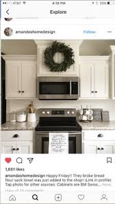 thrifty decor chick beadboard backsplash cozy kitchens loved the beadboard backsplash we put in our old house so much that