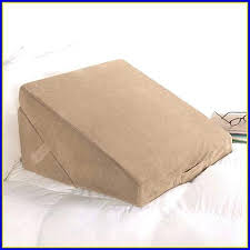 bed wedge pillow bed bath beyond bathtub wedge bed wedge pillow bed bath beyond bath wedge cushion