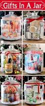 611 best gifts thoughtful images on pinterest diy christmas