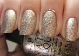what colour brand nail polish are you wearing what u0027s your
