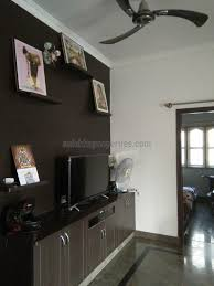 Home Furniture Dealers In Bangalore Individual House For Rent In Austin Town Independent House