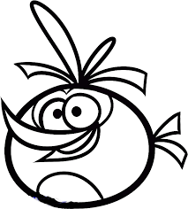 angry birds printable coloring pages free 2700 printable