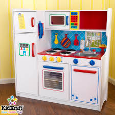 kidkraft island kitchen kidkraft kitchen kidkraft uptown white children pretend play