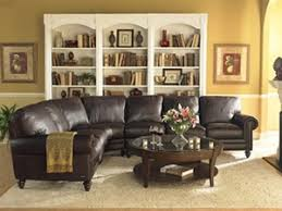 Natuzzi Leather Sofas For Sale Scottsdale Natuzzi Leather Sectional Town And Country Furniture
