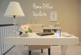 Chic Office Desk Enchanting 50 Chic Office Desk Decorating Design Of Best 20 Chic