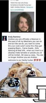Mexicans Memes - mexicans memes best collection of funny mexicans pictures