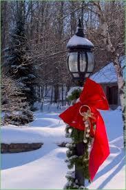 lighting victorian christmas decorations 48 christmas caroler