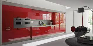 Buying Kitchen Cabinets Online by Tips For Buying Kitchen Cabinets Online Florida Homes