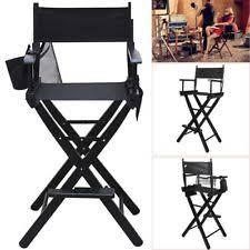 make up artist chair ebay